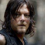The Walking Dead vai terminar na 11ª temporada. Mas…