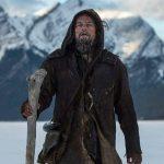 Aqui estão os indicados ao Oscar com Leonardo e sem Spielberg