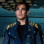 Star Trek: Sem Fronteiras tem novo cartaz e trailer