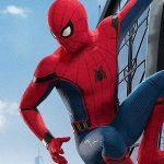 Chegou o novo trailer do Homem-Aranha!