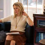 Tem trailer da série de Naomi Watts na Netflix!