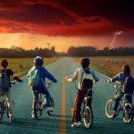 Stranger Things, Mindhunter e outras séries que chegam na Netflix em outubro