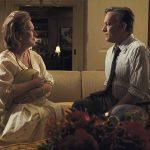 Tom Hanks e Meryl Streep consagrados no prêmio do National Board of Review