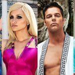 O assassinato de Versace na nova série de Ryan Murphy