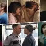 Minhas impressões sobre os indicados ao Oscar 2018