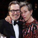 Os vencedores do BAFTA 2018