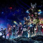 Em caso de dúvida, onde ver quase todos os filmes do Universo Marvel?