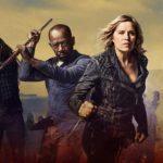 Mais uma mudança em Fear the Walking Dead (#Spoiler)