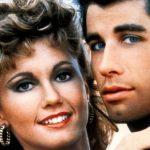 Uma história de amor com Grease!