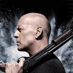 Será que você é o público de Desejo de Matar, com Bruce Willis?