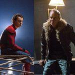 Novidades e rumores do próximo filme do Homem-Aranha