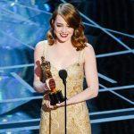 As mudanças anunciadas para a festa do Oscar