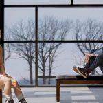 Chegou o trailer do novo filme de Cole Sprouse