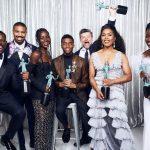 As controvérsias do SAG Awards 2019