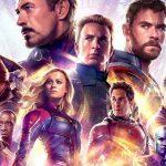 A crítica #semspoilers e emocionada de Vingadores: Ultimato