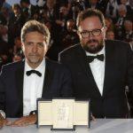 Bacurau e Antonio Banderas entre os vencedores de Cannes