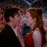 Os 10 momentos musicais mais românticos do cinema