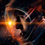 Dicas de filmes para explorar a Lua