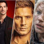 Se prepare para dizer adeus para essas séries em 2020!