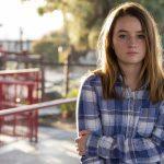 De onde você conhece Kaitlyn Dever, de Inacreditável?
