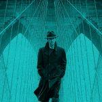 Edward Norton e seu neo-noir Brooklyn: Sem Pai Nem Mãe