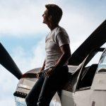 O trailer de tirar o fôlego do novo Top Gun