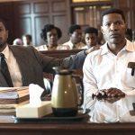 Luta por Justiça é um filme com uma história que deve ser conhecida