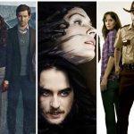 Dicas de séries de terror para maratonar na Netflix