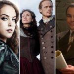 Novas séries e temporadas para ver em maio na Netflix