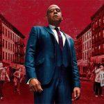 O Chefão do Harlem estreia no Fox Premium