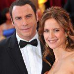 A linda história de amor de Kelly Preston e John Travolta