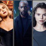 As 30 séries canceladas durante o verão americano