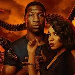 Lovecraft Country estreia na HBO prometendo um terror cósmico