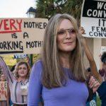 Filme de Julianne Moore vai direto para a Amazon