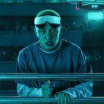 #Alive é o filme de zumbis da época da pandemia