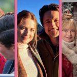 12 dicas de filmes e séries para você ver na Netflix em novembro
