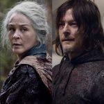 Novos detalhes dos 6 episódios especiais de The Walking Dead