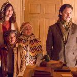 10 episódios sobre Thanksgiving para ver no streaming