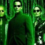 Todos os filmes de Matrix estreiam na Netflix