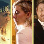 10 dicas para assistir em janeiro na Netflix