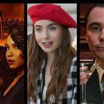 As melhores e as séries mais legais que marcaram 2020