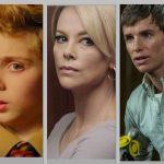 Os filmes que se destacaram em 2020