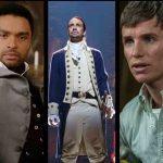 Os filmes e séries do ano segundo o American Film Institute