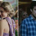 Netflix domina as indicações do Critics Choice de TV