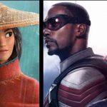Os destaques de março do Disney Plus