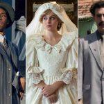 Quem vai levar o Globo de Ouro 2021?