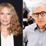 Estreia o documentário da HBO sobre Woody Allen e Mia Farrow