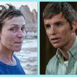Será que Nomadland já é certeza no Oscar de melhor filme ?