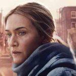 Kate Winslet estrela Mare of Easttown, nova série da HBO