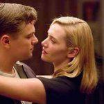 Filmes do Passado: Redescobrindo Foi Apenas um Sonho